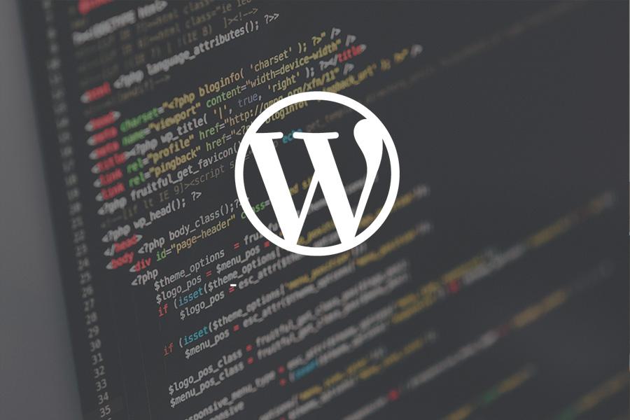 6 poderosas razones para desarrolladores para amar a WordPress