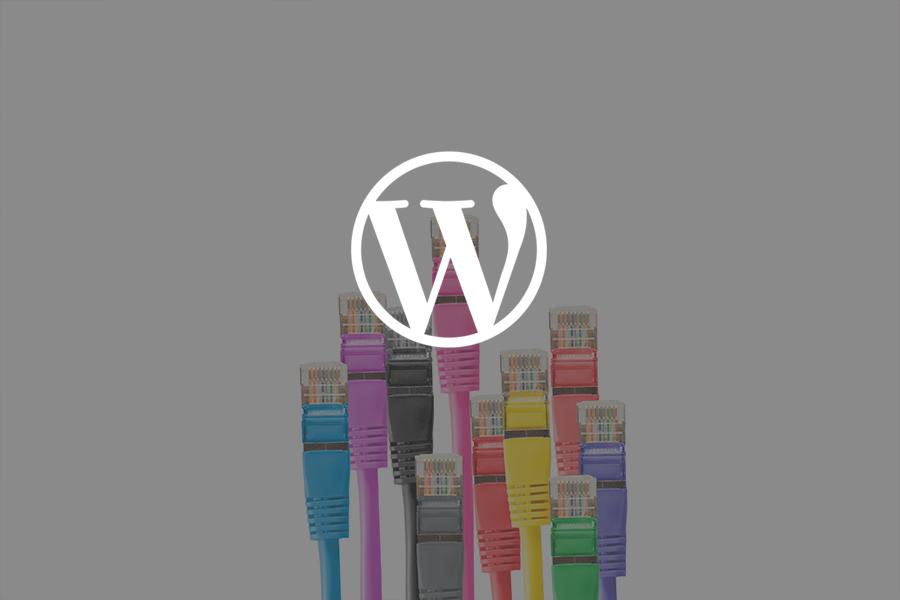 Mis 5 plugins recomendados para WordPress