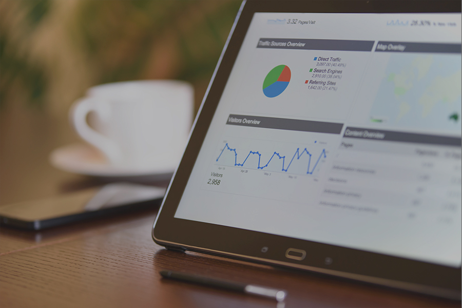 SEO para Product Designers- Podcast Product Designer