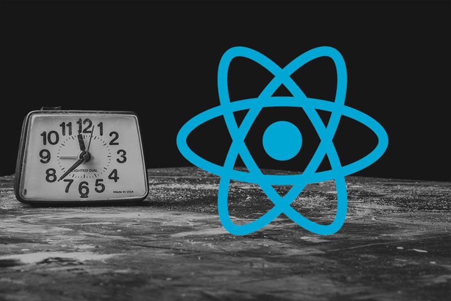 Crear un proyecto React Native en 2 minutos