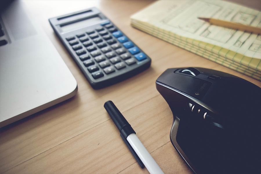 Cómo conseguir ingresos recurrentes